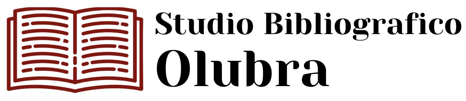 Libreria Olubra